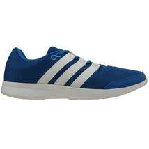 Adidas Shoes Lite Runner M, AF6598 - $135.00