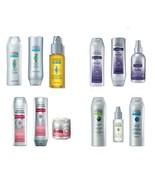 Avon Advance Techniques Hair Care Products - $11.88+