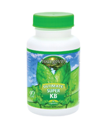 Youngevity Sirius Ancient Legacy Ultimate Super KB 90 capsules Free Ship... - $32.77