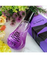 Oriflame Love Potion So Tempting Perfume a Fragrance for Women (75 ml) F... - $49.50