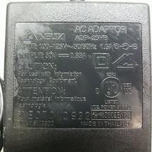 Delta ADP-25HB 16M0800AC Adapter 30V 0.83A - $11.89