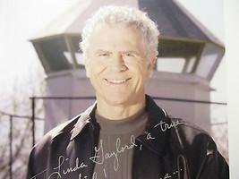 Homer Hickam NASA engineer Author Historical Novel Signed Autograph Orig... - $37.26