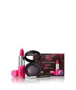 Laura Geller Smoldering Skies Eyes & Lips Kit - $29.99