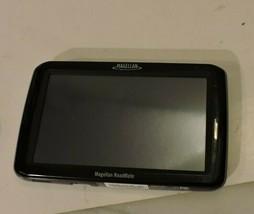 DIGITIZER FOR MAGELLAN ROADMATE GPS 9020 9055 9250 LCD SCREEN