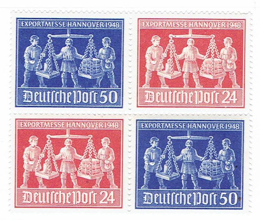 Germany584 85block