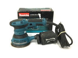 Makita Corded Hand Tools B05041