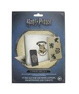 Harry Potter Gadget Decals - Blue Packaging - $17.51