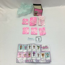L.O.L. Surprise! Present Surprise Doll (Missing 1 Surprise) New Open Box - $11.24