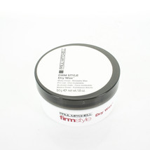 Paul Mitchell Firm Style Dry Wax - 1.8 oz. - $20.98