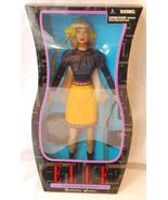 Elle Doll #D21002 Trendwatch Collector Series 2000 Jakks Pacific NIB  - $15.99