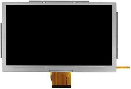Wii U Gamepad LCD Display Screen Replacement for Nitnendo Wii U Gamepad ... - $26.41 CAD