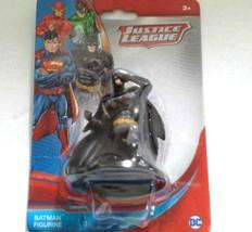 Justice League DC Comics Batman The Dark Knight Action Figure - $6.93