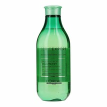 L'Oreal Professionnel Volumetry Shampoo 300ml pack with free shiping - $21.77