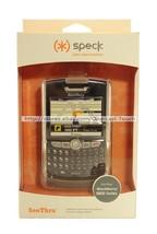 SPECK CASE for BLACKBERRY 8800 CLEAR SeeThru Snap Fit PROTECTIVE HARDSHE... - $6.91