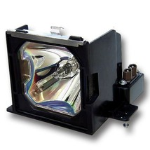 Canon LV-LP17 LVLP17 Lamp In Housing For Projector Model LV7555 - $52.40