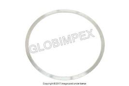 BMW (1967-1992) Crankshaft Seal Shim (100 X 110 X 1.5 mm) Rear GENUINE +... - $24.40
