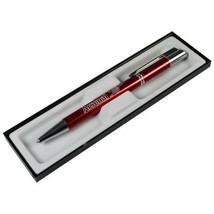 Arsenal F.c. Executive Pen #hia - $14.19