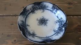 "Antique Kelvin Alfred Meakin 5"" Bowl - $28.07"