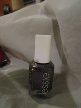 Essie Nail Polish Lacquer 702 For The Twill of It 0.46 fl oz. - $4.99