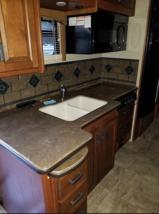 2016 Seneca 37FS For Sale In Summerville, SC 29486 image 8