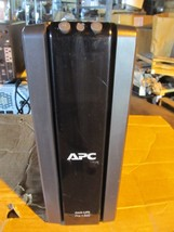 OEM APC Back-UPS Pro 1300 w/10-outlet model BR1300G (No battery) - $113.16