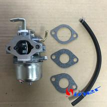 Carburetor Carb For Toro 38431 38435 38436  38180 38180C 38181 20746C 38... - $14.00