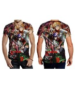 Highschool Of The Dead Tee Men - $21.99+