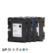 Premium Sublimation Color Compatible Ink Cartridge SG400 SG800 for Subli... - $92.54
