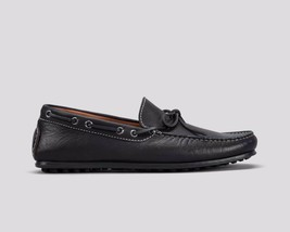 M.GEMI The Barca Mens Shoes Made in Italy - $198.00