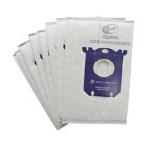 10 pieces/a Dust Bag for Electrolux Vacuum Cleaner  - $26.10