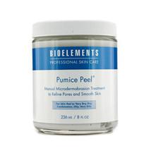 Bioelements Pumice Peel 8 oz. - $172.68