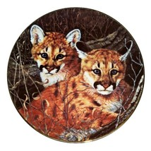 Dominion Fine China: Baby Blues [Bradford Exchange] Collector Plate - €32,84 EUR