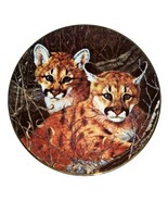 Dominion Fine China: Baby Blues [Bradford Exchange] Collector Plate - $36.95