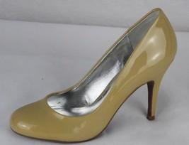 JS by Jessica Simpson women's shoes heels size 7 - $18.49