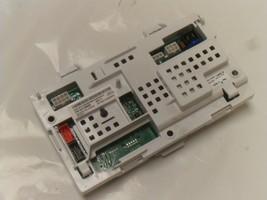 WHIRLPOOL W10785632 Washer Electronic Control Board - $234.88