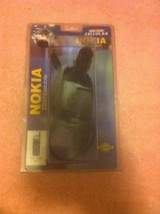 NOKIA COMPATIBLE CELLULAR CHARGER--NOKIA 3285--CAR CHARGER---FREE SHIP--... - $13.59