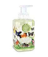 Michel Design Works Papillon Foaming Hand Soap 17.8oz - $17.00