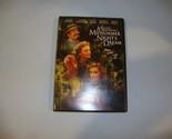 A Midsummer Nights Dream (DVD, 1999, Widescreen)