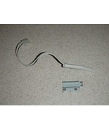 Regal Bread Machine Thermal Fuse Assembly for Model K6750 - $16.14