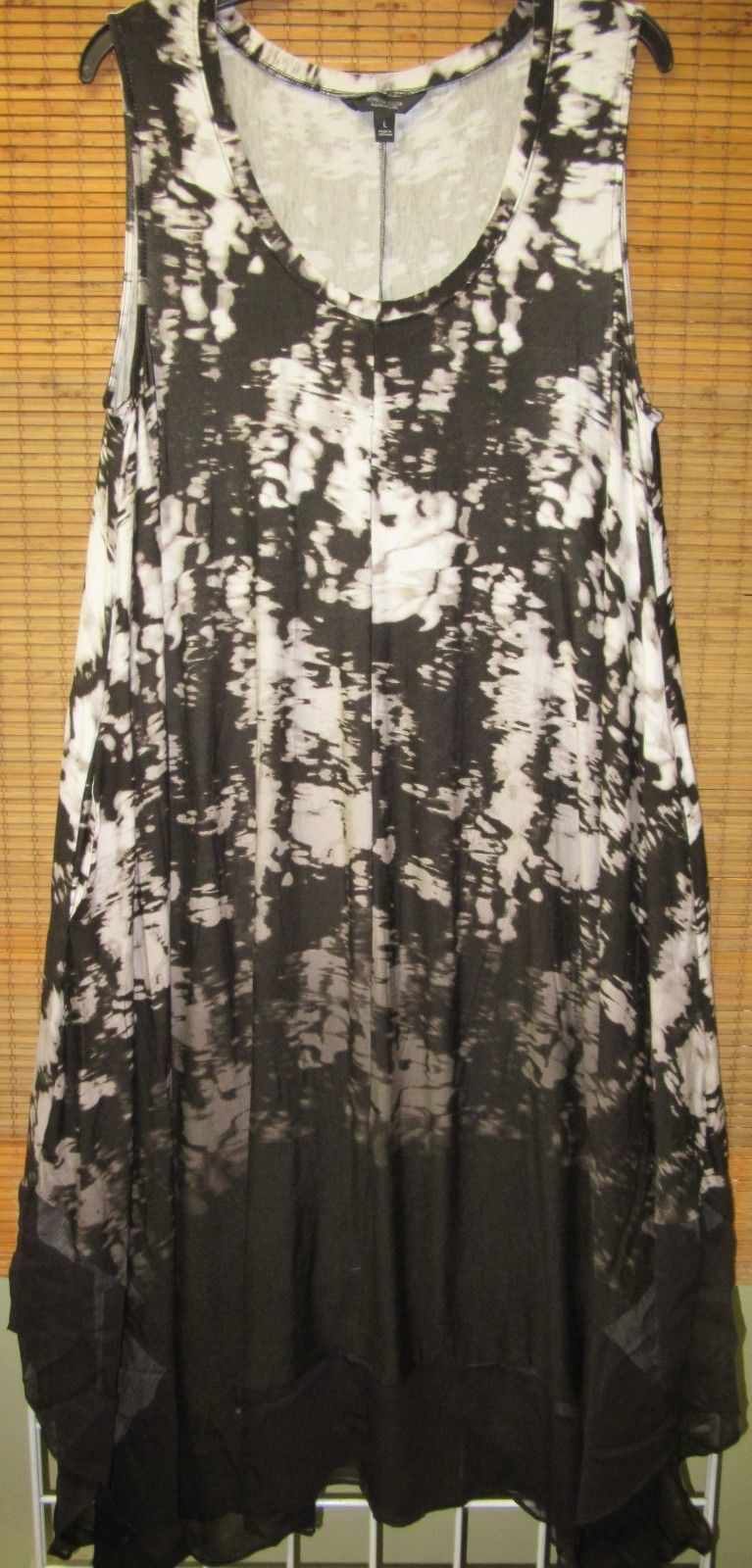 8e9f10cfe02 New Simply Vera Wang XS S M L XL Floral and 50 similar items. 57