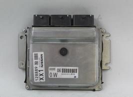 13 14 15 NISSAN ALTIMA ECU ECM ENGINE CONTROL MODULE COMPUTER BEM400-300... - $42.07