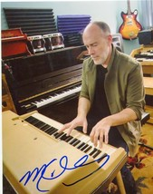 MARC COHN SIGNED AUTOGRAPH 8x10 PHOTO AUTO SHEET MUSIC WALKING IN MEMPHIS - $25.00