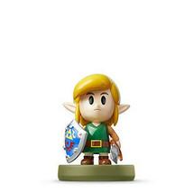 amiibo Link [Island Dreaming] (The Legend of Zelda) JAPAN F/S - $37.13