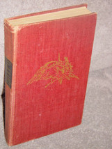 Gulliver's Travels by Jonathan Swift (1945, Hardback) - $29.00