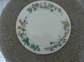 Citation Woodhill dinner plate 2 available - $4.75