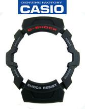 Genuine Casio G-Shock GW-1500J  GW1500 GW-1500A watch band bezel  case c... - $15.15