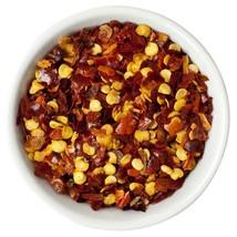 Red Chili Pepper, Crushed - 6 jars - 12 oz ea - $46.37