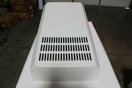 Air-tech APT-120TPHC Dehumidifier New image 3