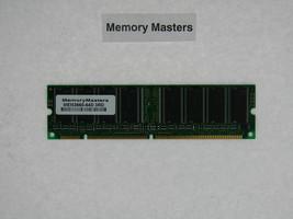 MEM3660-64D 64MB DRAM DIMM MEMORY FOR CISCO 3660 ROUTER