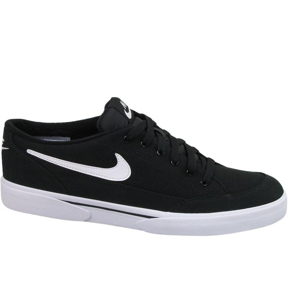 eac9b57e8a0965 Nike 840300010 gts 039 1